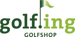 golf.ing